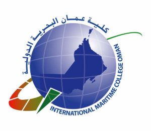 INTERNATIONAL MARITIME COLLEGE OMAN (IMCO)