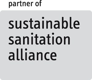 THE SUSTAINABLE SANITATION ALLIANCE