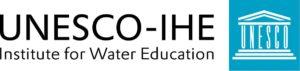 UNESCO-IHE